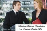 Russian translator London. Mayfair, Westminster, Kensington. London (Central London Mayfair W1) City