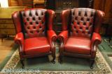 London Second hand Chesterfield Sofas for sales from £279 (London) Kensington and Chelsea