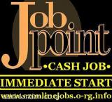 WEEKLY Part/Time Job Offer, Start Today (London, Grt London, UK) All London