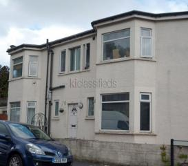 2 fully inclusive rooms available to rent in shared house