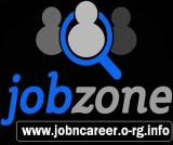 HIRING Part Time Workers To Great Cash Job