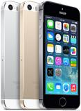 Apple iPhone 5S 16gb,32gb,64gb disponibile