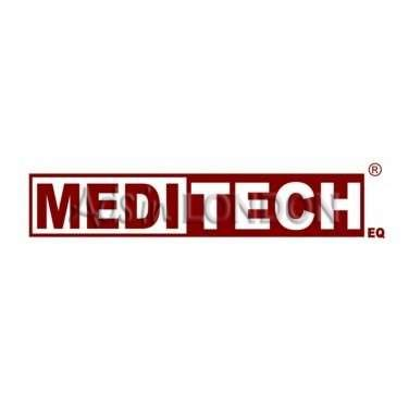 Meditech Equipment Co .,Ltd  (Meditech Group #1