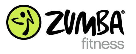 ZUMBA in South Ockendon, Essex EVERY Thursday!!