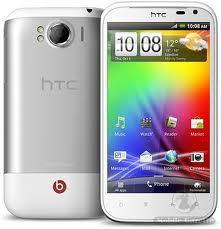 HTC sensation XE contract deals: Best contract deals in uk market