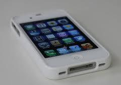 Apple iPhone 4s / APPLE IPAD 2 / Camera #1