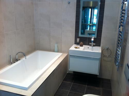 Building Services , Refurbishment ,Painting and Decorating   #1