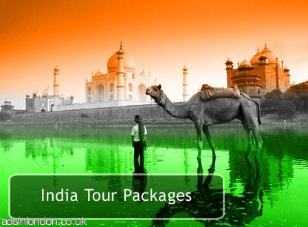 Goa Holidays Packages #1