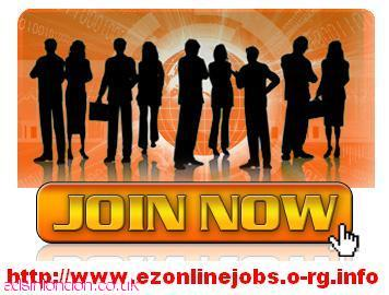 Full & Part Time Worker Required.