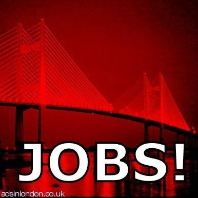 Latest online part time & home jobs.