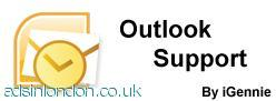 Dial 1-888-738-7728 for Troubleshoot Microsoft Outlook email setup