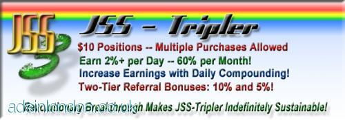 SIGN UP FREE & GET $10 USD FREE+2% DAILY EARNING