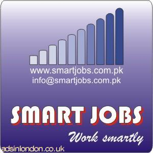 Golden Offer: Work at home with Smart Jobs