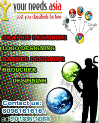 Website Designing Services London from Yourneeds.asia 100%... #1