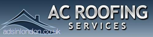 Roofing Services in Reading #1
