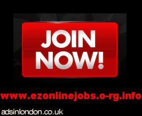 Full & Part/Time Staff Urgent Needed.