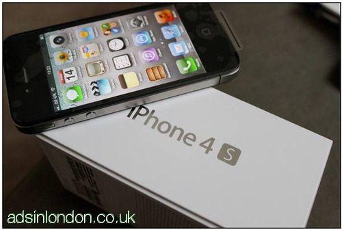 For sale::Apple Iphone 4S 64gb,Ipad3 wifi +4G 64gb #1