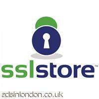 Buy Code Signing Certificate @ $79.20/YR from TheSSLStore