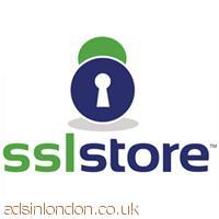 Buy EV SSL Certificates at low price