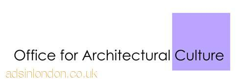 Senior Architect