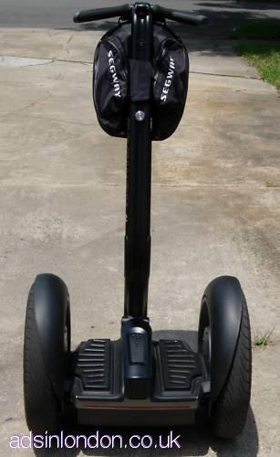 Segway i2 Commuter€¦€¦€¦€¦€¦€¦€¦2300usd
