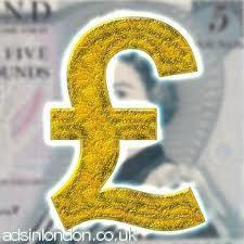 OLYMPICS LONDON 2012 MAKE MONEY ONLINE EXCITING NEW CAREER