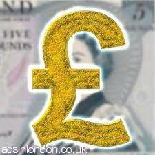 ONLINE SUCCESS EARN HIGH INCOME GENUINE BUSINESS ROUTE