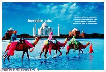 Travel Agent India, India Travel Guide
