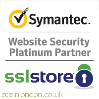 Discount offer on Symantec Secure Site Pro with EV at $944.10/yr