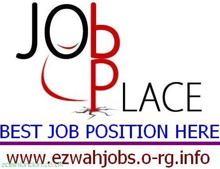 * FRESHERS REQUIRED // Part-Time-Jobs *