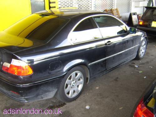 Car Window Tinting 07833704921, Balham, Battersea, Putney