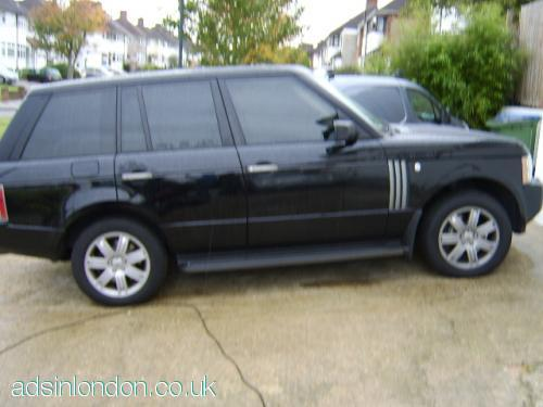 Car Window Tinting 07833704921, Clapham, Vauxhall, Norwood