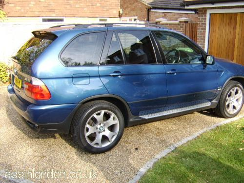 Car Window Tinting 07833704921, Kensington, Chelsea, Notting Hill.