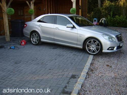 Car Window Tinting 07833704921, Pinner, Queensbury, Stanmore
