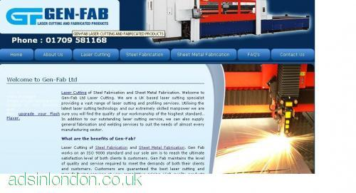 steel metal fabrication,steel fabrication
