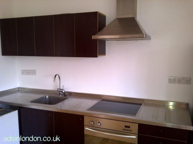 Painter Decorator Dalston Homerton Hackney Shoreditch Aldgate #1