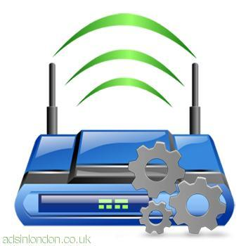 Ways to install a Firewall on Belkin Wireless G Router