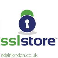 SSL Reseller Program Easy Way to Make the Money Online.
