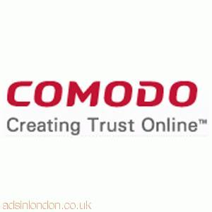 Cheapest Comodo Code Signing SSL at 75.24/Yr from CheapestSSLs.com #1