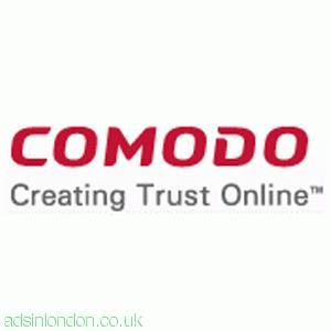 Comodo EssentialSSL WildCard for as low as $74.48/Yr. #1