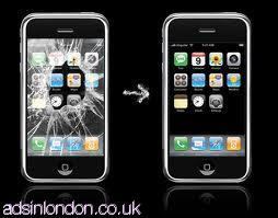 iphoneapplerepairs.co.uk #1