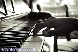 Piano Lessons, learn to play the piano Free