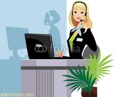SPANISH VIRTUAL ASSISTANT