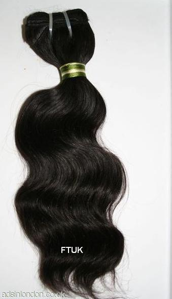 Brazilian & Peruvian Virgin Hair whole sale supply AAAA quality #1