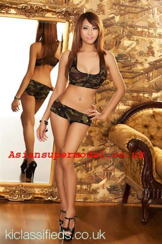 Shemale Asian Escorts London (City of London) London #1