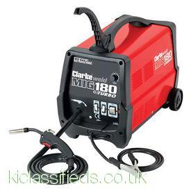 Mobile welder for your home East London North London Central London (East London, North London,Centr
