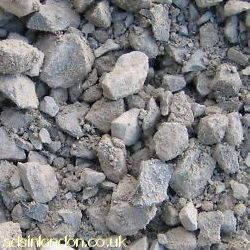 Sand and Gravel Suppliers and other aggregates #1