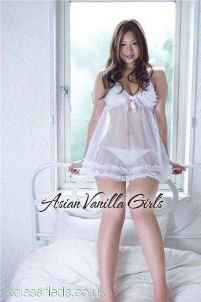 Vip Asian Escorts in London (City of London) London #1