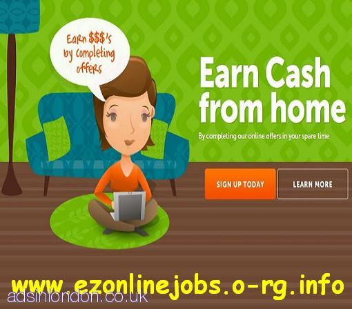 Great Part/Time CASH Job (Start Immediately)