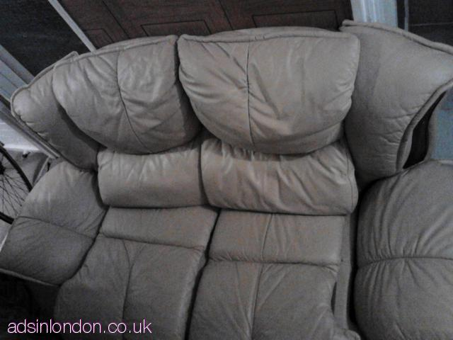 Sofa for sale quick sale #1